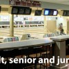 bowling pincourt 3