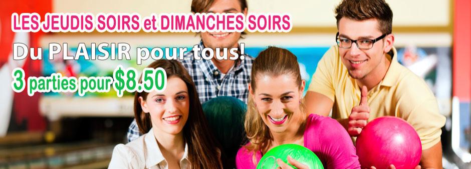 salonquillepincourt_01B