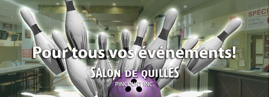 salonquillepincourt_04