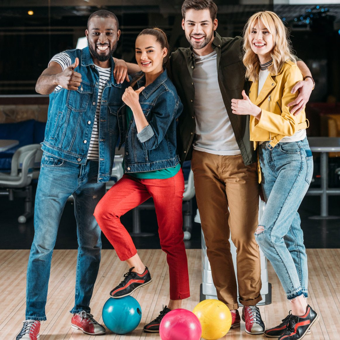 image-bowling-ligues-groupe-salle-quilles-pincourt